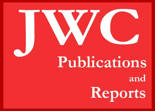 JWC Pub button